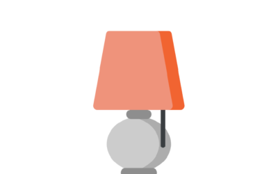 Moving Lamps